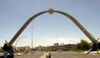 'Katar krizi savaşa dönebilir'