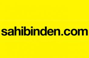 Sahibinden.com'a 4.8 milyar dolar teklif edildi iddiası