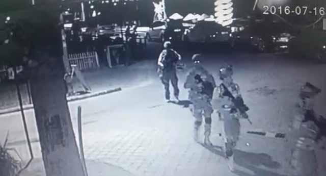İzmir'deki darbe davasında 104 müebbet çıktı
