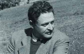 Nazım Hikmet'in oğlu Mehmet Nazım hayatını kaybetti