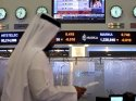 Katar'a yeni yaptırımlar geliyor…