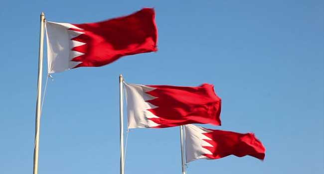 Suudi Arabistan, Mısır ve Bahreyn'den yeni Katar kararı