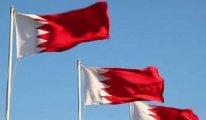 BAE'de Katar forması giyen İngiliz tutuklandı