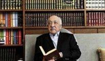 Türkiye iade dosyasında Gülen ile 15 Temmuz ilişkisine dair delil sunamamış