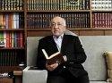 Türkiye, iade dosyasında Gülen'le 15 Temmuz ilişkisine dair delil sunamamış