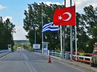 Yunanistan, Batı Trakya'da Müftü seçimine formül arıyor