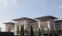 Kaçak yapı arayan AKP'ye hatırlatma: Kaçak saraylardan başlayın!