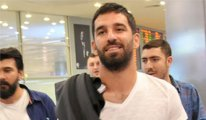 İspanyol basını: Arda Turan'ın satışı imkansız hale geldi