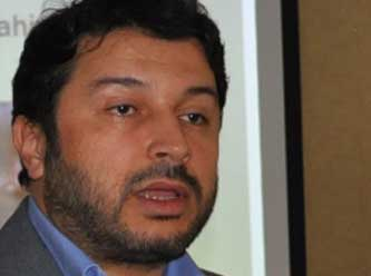 Türkiye Bankalar Birliği Başkanından kredi artışı yorumu: Bazı işletmeler panik yapıyor