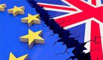 Brexit İçin Toplanan AB Zirvesi Umutsuz Başladı