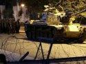 Maltepe 2. Zırhlı Tugayı davasında yargılanan 39 askere tahliye