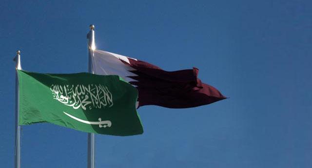 Suudi Arabistan: Katar'dan taleplerimiz müzakere edilemez!