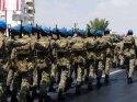 Washington Post: Türkiye ve İran Suriye'de çatışabilir