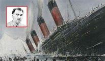 Titanik'in umulmadık şekilde batışı gibi birden...