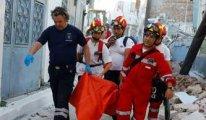 Deprem İstanbul'a biraz daha yaklaştı