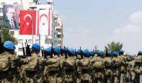 Türkiye ve KKTC ortak tatbikata başlıyor