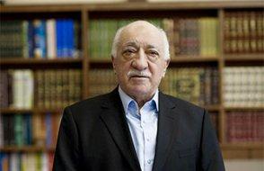Hocaefendi Ahram'a konuştu: Küfür devam eder zulüm devam etmez