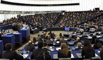 Avrupa Parlamentosu Milletvekilleri'den  tutuklu gazetecilere destek