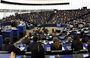 Avrupa Birliği'nden Netanyahu'ya destek yok