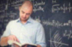 Tepkiler gelince 'Öğretmene performans notu' sisteminden vazgeçiyorlar