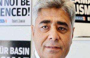 Gazeteci Çetinkaya'ya ağır ceza ve tahliye