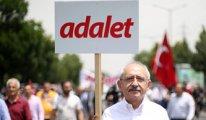 Kılıçdaroğlu'ndan Erdoğan'a istifa resti