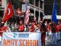 AKP devlet kasasından okul kapatmak için ayda 50 bin dolar ödemiş