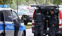Almanya'da dört kişilik Türk aile ölü bulundu