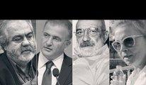 Altan kardeşler ve Ilıcak'ın yargılandığı davada karar duruşmaları başlıyor
