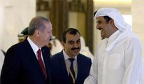 Katar'ın dost eli ne oldu?