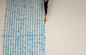 Ankara sabah saatlerinden sonra yine depremle sarsıldı
