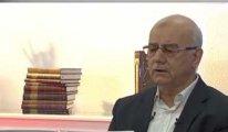 Mehmet Ali Şengül'ün sesinden 'Tevhidname' duası
