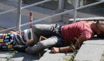 Uyuşturucu sorunu AKP döneminde katlandı