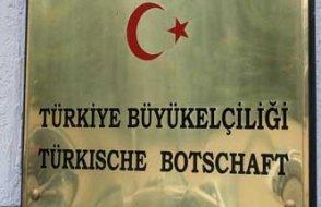 Türkiye'nin Avusturya ile arası düzeldi de bizim mi haberimiz yok...