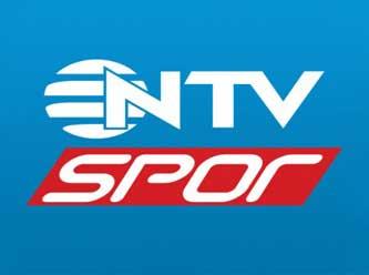 Kapanacak denilen NTV Spor satıldı...