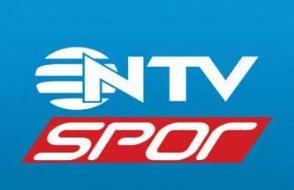 NTV Spor bir ay içinde kapanıyor