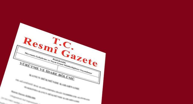AKP KHK'sız yapamıyor