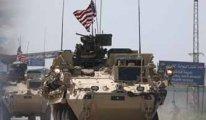 'ABD Ortadoğu'da artık bitti'