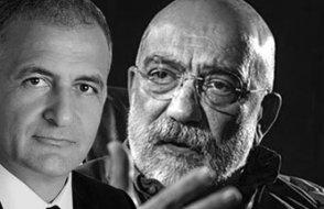 Dumanlı: Ahmet Altan'la ne konuştum?