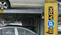 İSPARK'tan bir başarı hikayesi daha: İBB'ye verdiği kirayı düşürdü