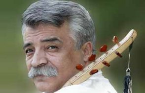 Ozan Arif'e Bahçeli'ye hakaretten para cezası