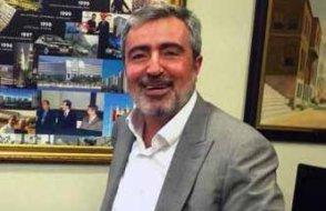 Jet Fadıl mahkeme önünde dövüldü