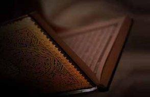 Kur'an'ın canlı tefsiriyle 'İstişare'