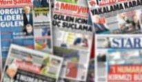 Türkiye'de basının yüzde 90'ı hükümete yakın çevrelerin kontrolünde
