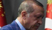 Erdoğan'ın muazzam çaresizliği