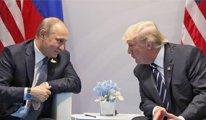 Trump'ın yeğeninden sarsıcı Putin itirafı