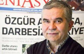 Kazım Güleçyüz'e hapis cezası: 28 Şubat'ı fersah fersah geride bırakan hukuksuzluklar yaşanıyor