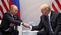 ABD ile Rusya'yla nükleer gerilimde yeni adım!