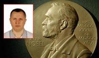 AKP rejimi Nobel alabilecek profesörü aylardır cezaevinde tutuyor