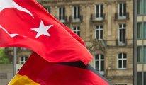Almanya İçişleri: Türkiye 'teröre destek veren' Alman şirketler listesini resmen geri çekti